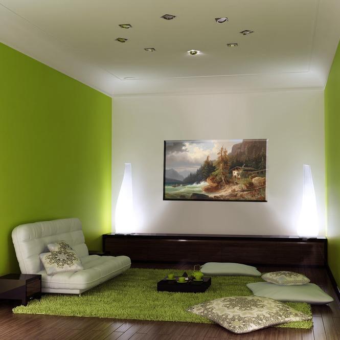 Цены на картины, бесплатные фото, обои ...: pictures11.ru/ceny-na-kartiny.html